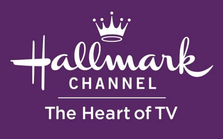 """Love at the Shore"" Hallmark Channel Movie"