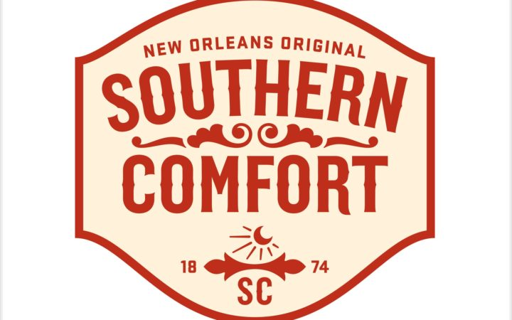 Southern Comfort Commercial