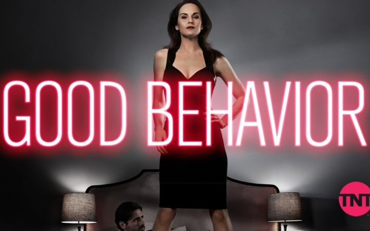 TNT Good Behavior Season 2 – Kids & Teens
