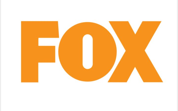 TV Show The Passage - Fox