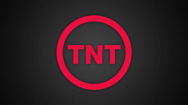 Tnt Live Default Logo Png Casting Worldwide Acting