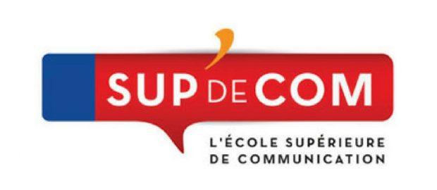 Urgent : Figuration WebSérie humoristique   école SUP'DE COM