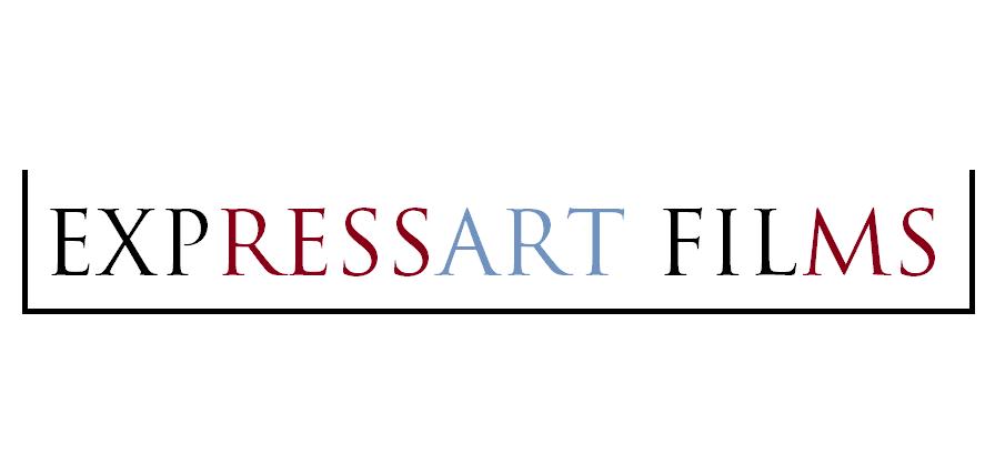 xpressArt Films Casting for New Mobile App Commercial Greensboro, NC