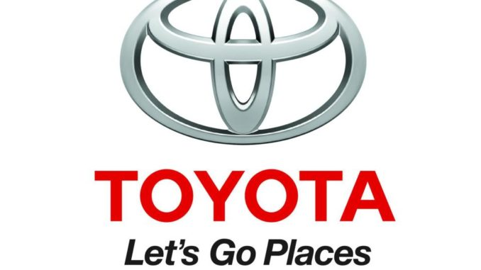 Toyota Of New Orleans >> Toyota Commercial Casting In New Orleans Casting