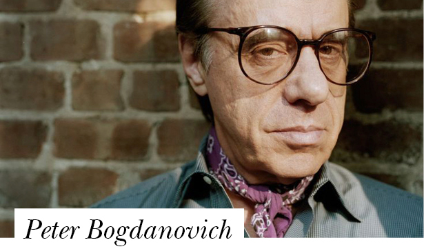 master-class-bogdanovich