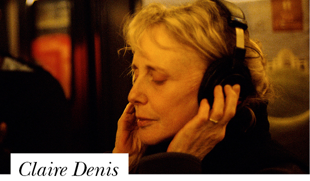 master-class-claire-denis