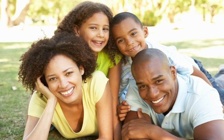 Cleveland Commercial Seeking Adults, Teens & Kids
