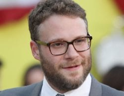 Extras for New Seth Rogen Movie