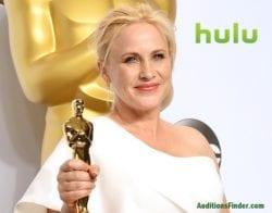 Hulu The Act Season 1