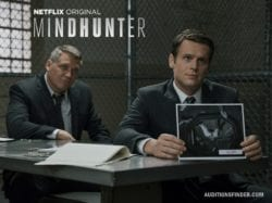 Netflix Mindhunter Season 2 - Kids