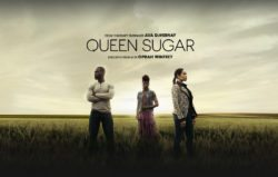OWN Queen Sugar Season 2
