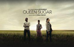 OWN Queen Sugar Season 2