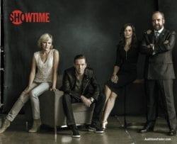 Showtime's Billions Season 3