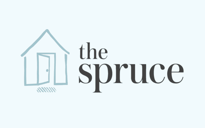 The Spruce Seeking Married Couples