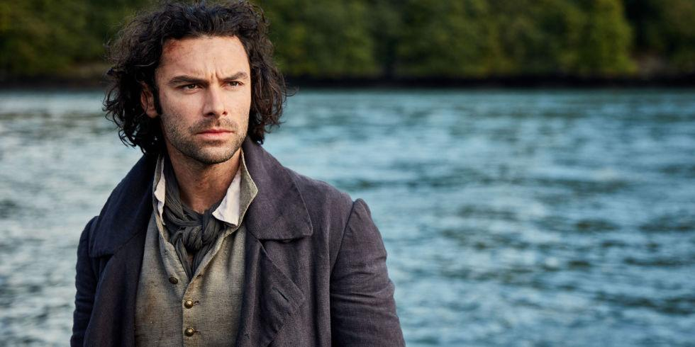http://digitalspyuk.cdnds.net/17/27/980x490/landscape-1499438426-13731139-low-res-poldark-s3.jpg