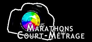 Marathons du court métrage