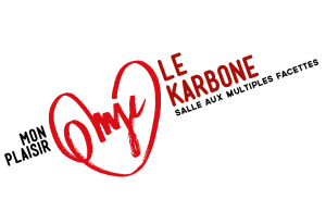 logo_karbone2016_coul