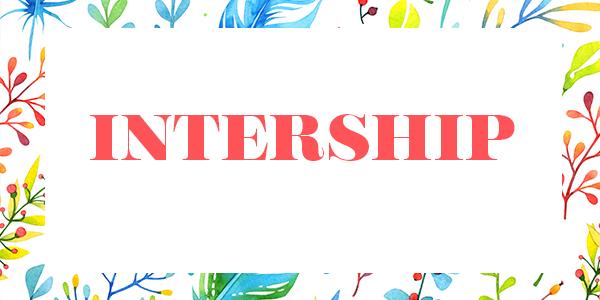 buying cheap best selling on feet shots of Internship: Christian Louboutin seeks Graphic Design Intern ...