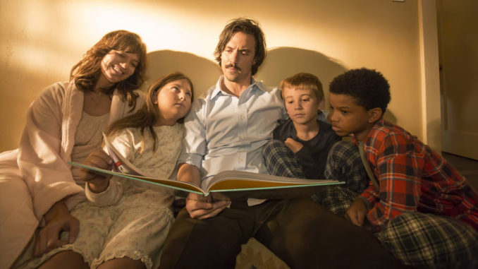 Nbc S Quot This Is Us Quot Casting Now Casting Worldwide