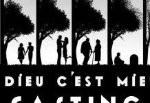 Plans Culs Avec Des Femmes Matures En Finistère